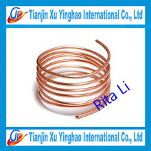 for buyers of 16 gauge copper wires prices copper wire rods 8mm