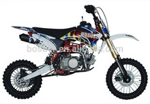 125CC 140 CC 150CC 160CC dirt bike pitbike off road moto fabricante
