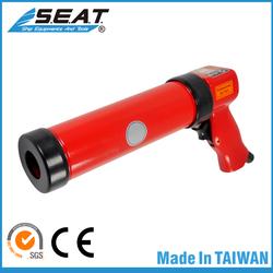 Professional Heavy Duty 38 mm Polysulphide Sealant