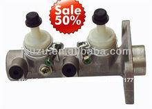 freno de la rueda cilindro de piezas de automóviles JMC QINGLING camión ligero