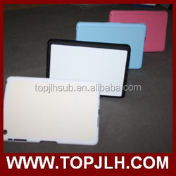 Wholesale For iPad mini Case, For Ipad Case in mobile phone bags &cses