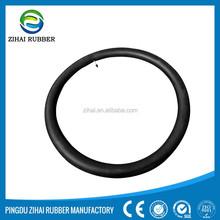 best selling motorcycle inner tube in Qing Dao