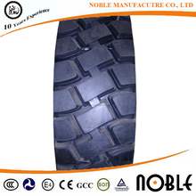 american companies looking for distributor cheap tires 18.00R25 new tires
