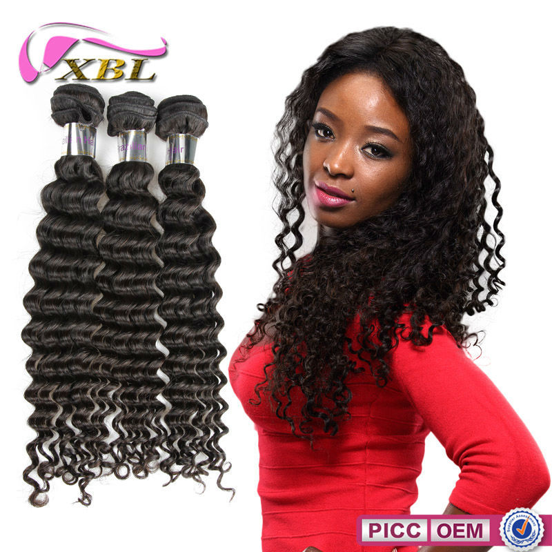 Wholesale Human Hair Weave 28