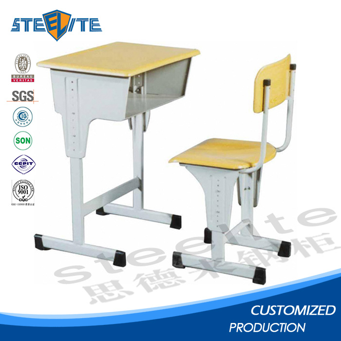 furniture combo school desk and chair buy desk and chair school desk