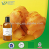 high quality ginger oil for cooking
