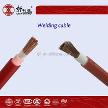 flexible coaxial welding cable china market of electronic