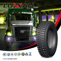Big Promotion Chinese Supplier 12.00r24 tire