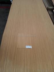 burmese teak 203# of kaiyuan engineered veneer