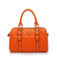 fishion lady handbag