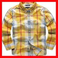 newest fashion style pure cotton wholesale kids urban clothing