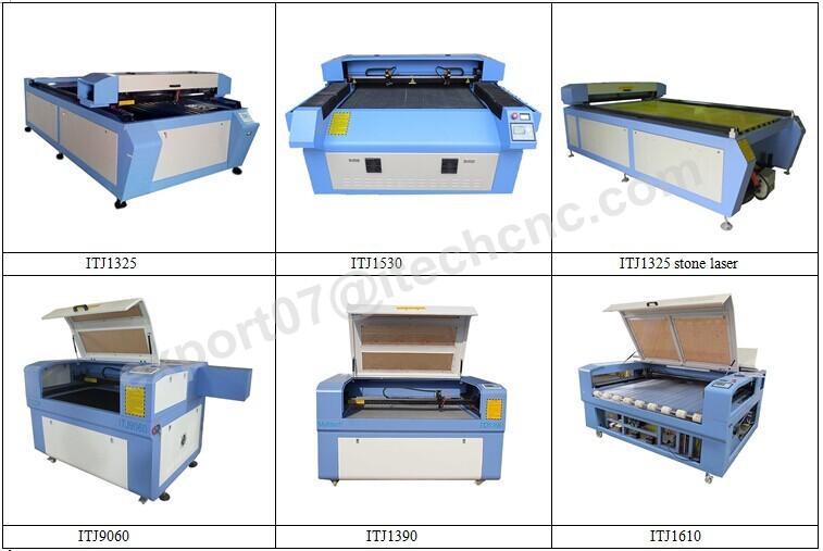 Plywood Cutting Machine ~ Mm plywood laser cutting machine cnc die