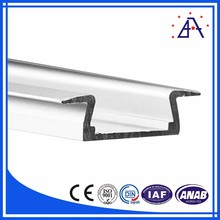 thermal break and higher quality aluminum channel for led strip
