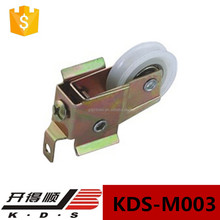 Hot Sale Windows And Doors Roller For Oem Made In China (KDS-M003)