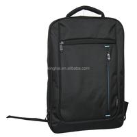 2014 CHEAP laptop bag waterproof computer backpack