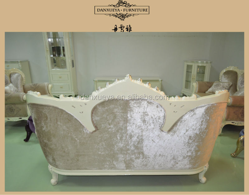 Neo Baroque Furniture Rose Neo Baroque Furniture