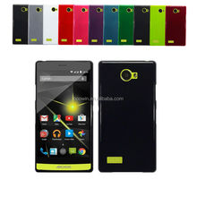 for archos 50 diamond case tpu case cover high quality with factory price