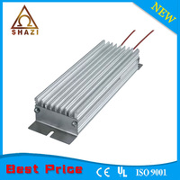 industrial small size PTC Enclosure Heaters