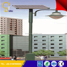 Applied in More than 50 Countries 5 years Warranty New Products For 2015 hummingbird solar lights for garden