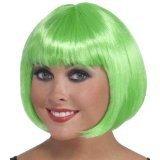 St. Patrick's Day 100th factory hair hair clip craft supplies