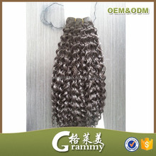 Hot selling directly factory high quality caboki hair building fibers