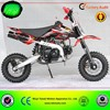 Off road motorcycle 90cc 10''/10'' dirt bike pit bike off road motorcycle for sale cheap