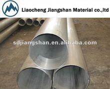 2012 New Stock galvanized steel pipe