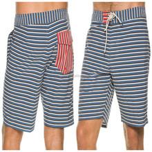 summer hot adult xxx photos 18 sexy board shorts for beach