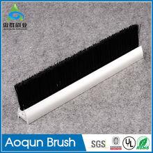 Wholesale canada wear-resistence hair escalator panel brush