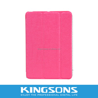 2014 Kingsons Tablet Cover,Tablet Accessories,9 inch Tablet Case
