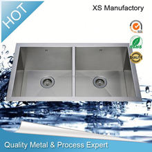 Frist class stainless steel trough on line