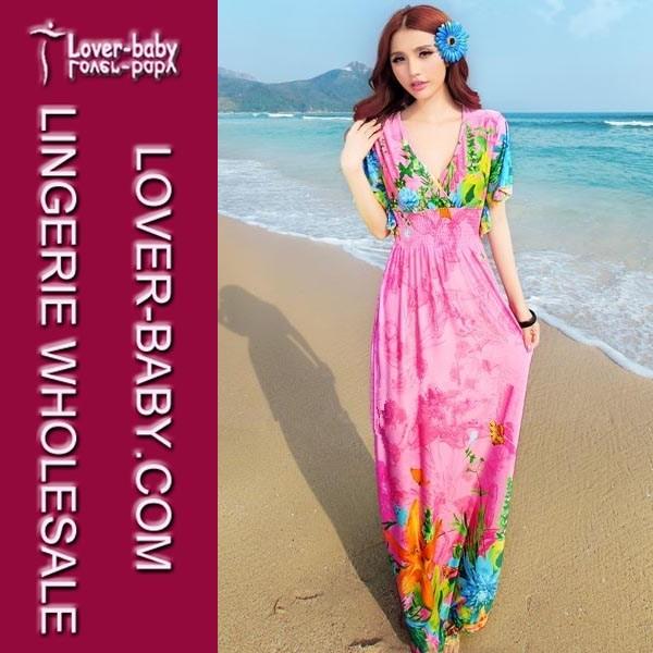 Hermosa Vestidos De Fiesta Maduras Ideas Ornamento Elaboración ...