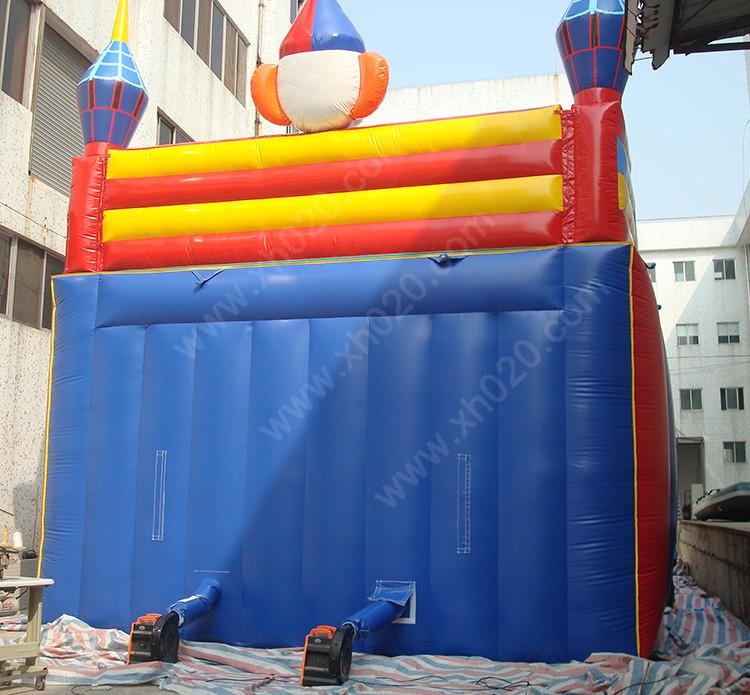 inflatable water slide0_4.jpg