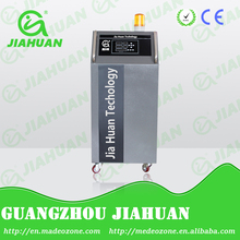 Automatic ozone generator for car air purify factory direct sale