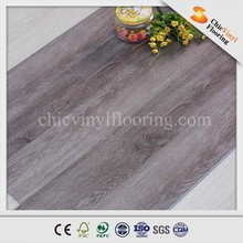 loose lay vinyl flooring/ eva underlayment