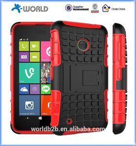 langlebig und stoßfest tasche für nokia Lumia 530