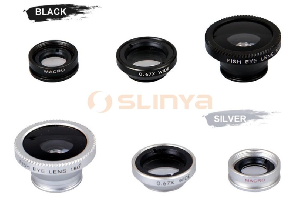 Wide Angle lens 8035 161017 (17).jpg