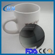 super hydrophobic progressive 1.56 photo grey circle lens