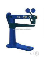 Carton Bottom Stitcher/stitching machine/stiching machinery/sticher