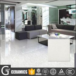 Ceramic tiles factories in china ceramic tiles importer dubai tile floor building materials