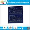 Laptops Integrated circuit board Solder Mask ENIG