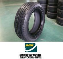 JADEROCK Brand High Quality Semi-Steel Radial PCR tires of 255/35ZR18