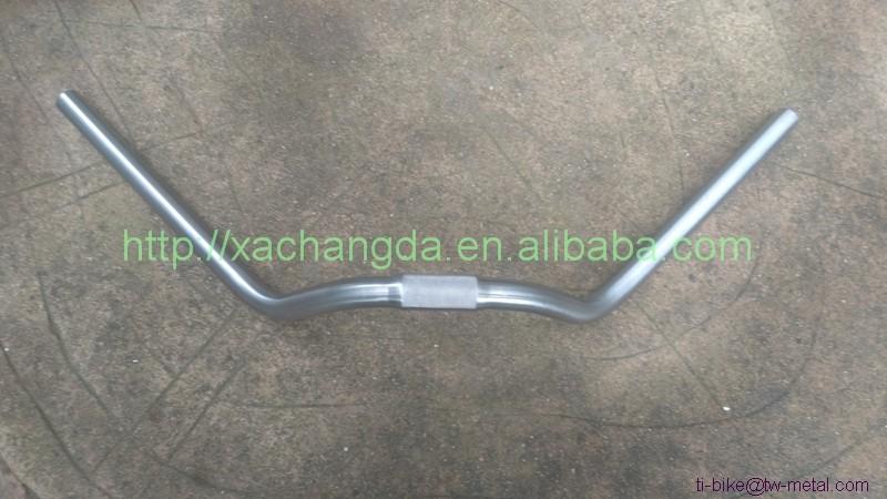 titanium Bicycle handle bar02.jpg