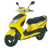 hot sale city sports high perforamnce electric motorcycle sale with 800w