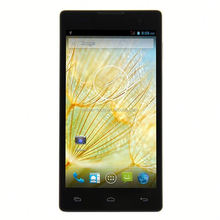Best 2G Ram Android Phone Mobile With Quad Core 4.3 Inch Telephone Mtk6589 waterproof bluetooth mobile headset