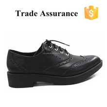 Rubber Outsole Material and Cotton Fabric Lining Material casual shoes