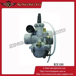 All Kinds of Motorcycle Universal Carburetor RX100 RXK RXR SA50 for 200cc