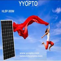 reasonable price suntech solar panel 300w