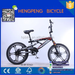 China CE 2015 New Kids Bike Mini Cross Dirt Bike