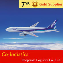 HOT SALE Air Freight Forwarder Air Cargo Shipping to KANSAS CITY from China------------------Kimi skype:colsales39